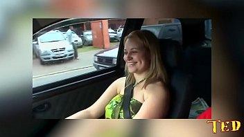 Gostosa no anal em site xvideos com xvideos com - VIDEOSDESEXO.COM