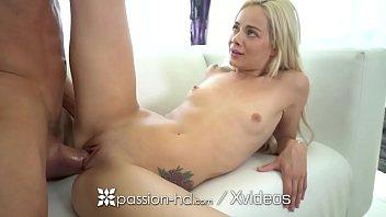 Elsa Jean em porno video porno